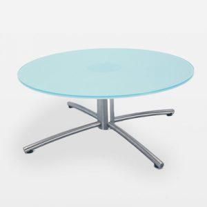 Office Furniture coffee table Eeni
