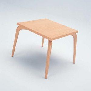 Office Furniture coffee table Meeni