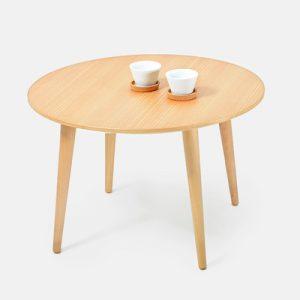 Office Furniture coffee table Mo