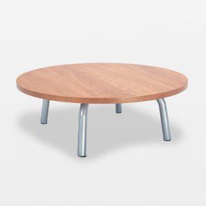 Office Furniture coffee table Myni