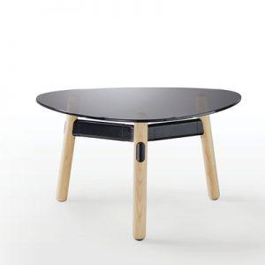 Office Furniture coffee table Okidoki