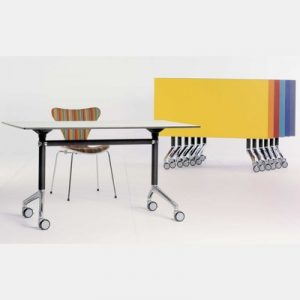Office Furniture folding table I AM