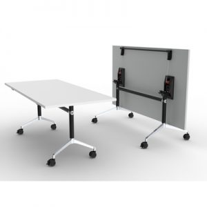 Office Furniture folding table U R
