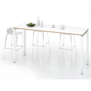 Office Furniture tall table Gen Y