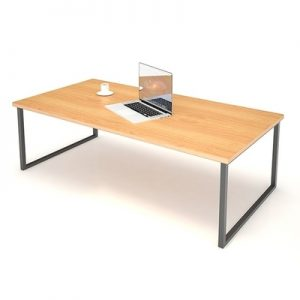 Office Furniture coffee table Acousit