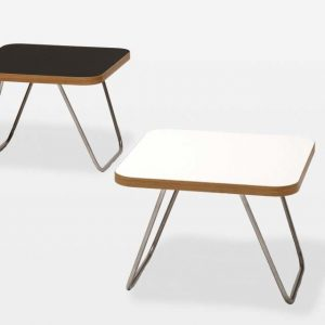 Office Furniture coffee table Cecelia