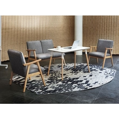 Office Seating CS7500 Lounge
