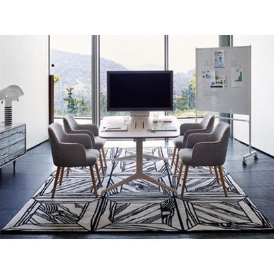Office Seating CS7600 Chair in Meeting Room