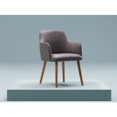 Office Seating CS7600 Chair