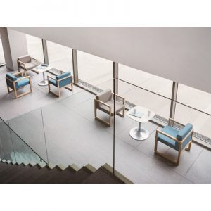 Office Seating CS7700 Chair in Foyer