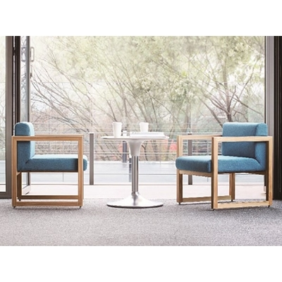 Office Seating CS7700 Chair