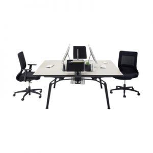 Office Workstations Fluid