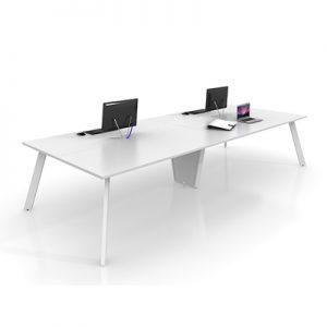 Office Workstations Gen X