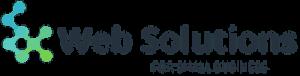 Web Solutions Logo 1