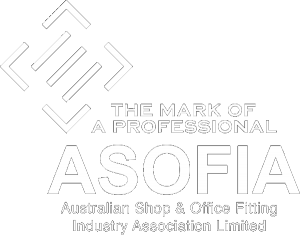 Enhanced Space Projects ASOFIA Membership